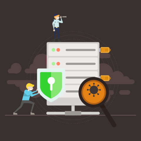 Managed Detection and Response
